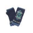 Nico Hand Warmer - Blue
