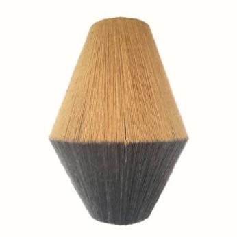 Calbuco Lamp