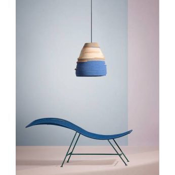 Oude Lampshade