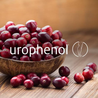 Women's Health - Urophenol