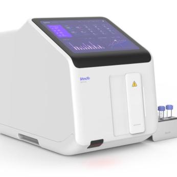 Molecular Diagnostics Platform