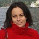 Barbara Danielewicz