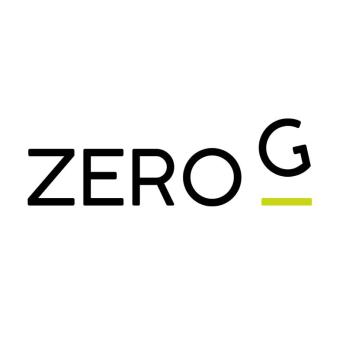 MEET zeroG | Lufthansa Group