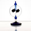 RADIOMETER – MINI (Φ7×12 CM