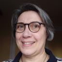 Pascale Bernier-Bruna