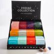 Zodiac Collection: Mini Stone Pack Assortment