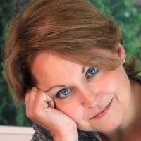 Carole Chabry