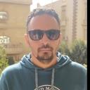 Hussein Gouda