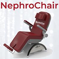 NephroChair