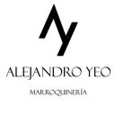 Alejandro  Yeo