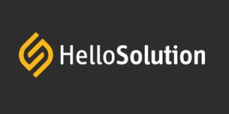 HelloSolution