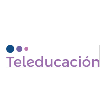 Servicio de Teleducación