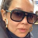 Mari Keiko Gonzalez