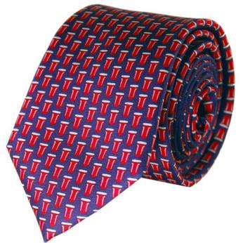 The Re-Rack Tie