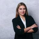Romina Lecherbauer