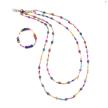 Palma Bracelet + Necklace