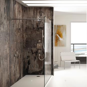 Silestone Shower Trays