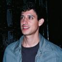 Steven Kanter
