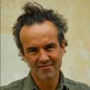 Clément Willemin