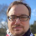 Steven Ocepek