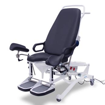 Sonesta S3 Procedure Chair