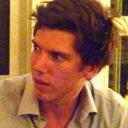 Laurent Billieres