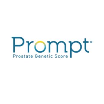 Prompt Prostate Genetic Score (PGS)