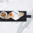 Brasserie Plank, Large