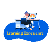 Degreed Learning Experience