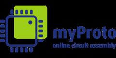 DVC / MYPROTO