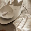 Colombina Cutlery Collection