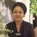 Yulia Herawati