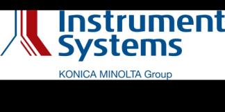 INSTRUMENT SYSTEMS OPT. MESSTECHNIK GMBH