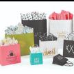 Shopping Bags - MIDTOWN