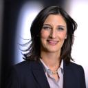 Sabine Fercher