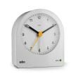 Alarm Clock - BC22