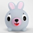 Jabber Ball Bunny