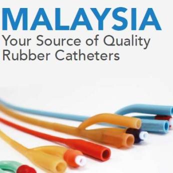 Foley Catheters
