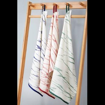 Latu Tea Towels