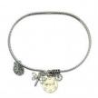 Inspirational Spirit Jumble Bracelet