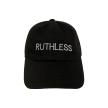 Ruthless Baseball Hat