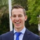 Jordi Meijer