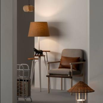 Company Names: OMO Furniture_Venzon_Albero_La Galuche_E.Murio