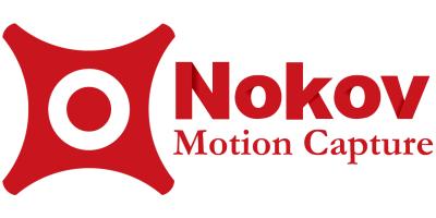 BEIJING NOKOV SCIENCE & TECHNOLOGY CO. LTD