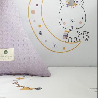 Bimbi Dreams - Blankets