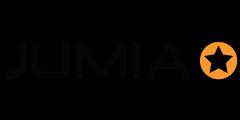 Jumia Group