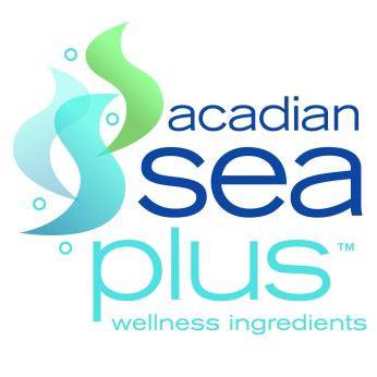 Acadian SeaPlus™