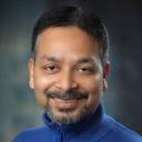 Anurag  Johri