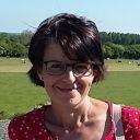 Catherine De Baets