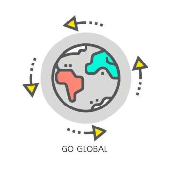 Enterprise Europe Network (international matchmaking für SME)